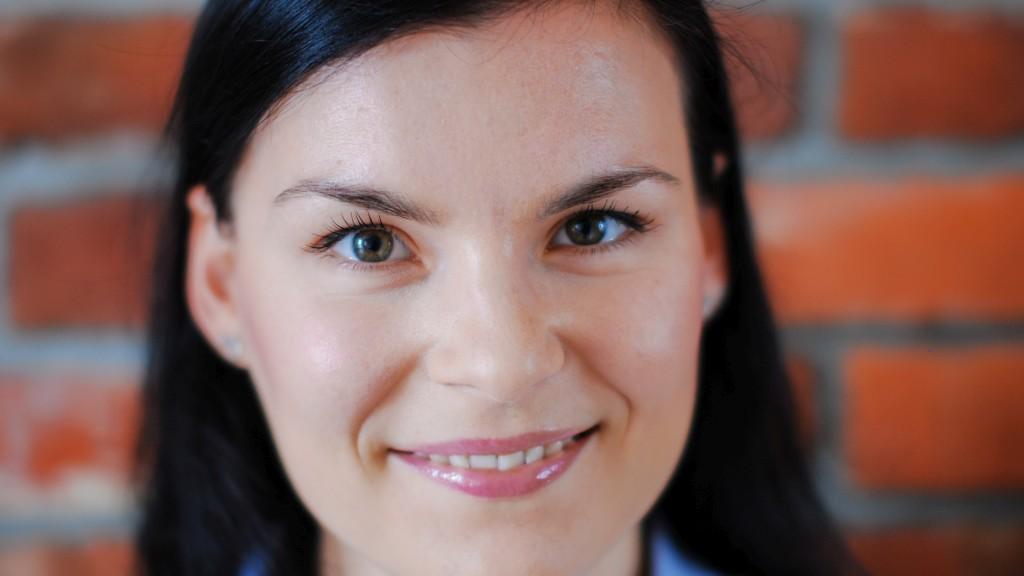 Adrianna Zielonka
