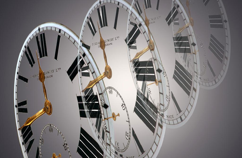 Czas realizacji tłumaczenia bywa kluczowym parametrem - jak go skrócić?
